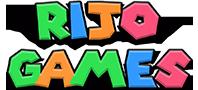 Rijo-Games---Logo-Header-Pagina-198x90px--2