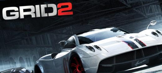 GRID 2 se cierra solo - solución definitiva en Steam